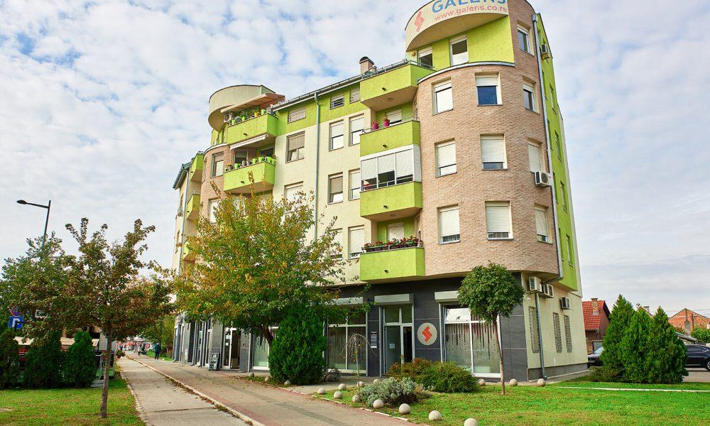 Zgrade-1-004