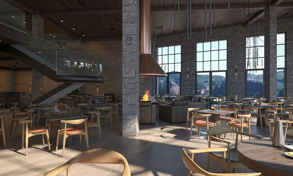 hotel-na-Jahorini-ski-bar-1-01